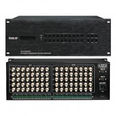 RGB视频矩阵 VK-RGB0808