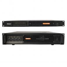 四通道数字功放 DA430 DA460 DA480 DA4100