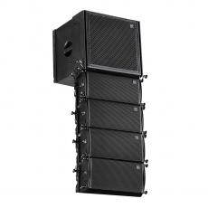 VL-205系列线阵音箱